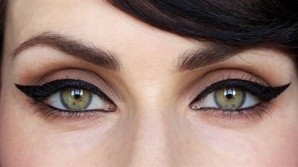 بالصور صور اجمل عيون , جميع الوان العيون ساحرة للقلوب 664 10
