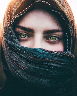 بالصور صور اجمل عيون , جميع الوان العيون ساحرة للقلوب 664 13