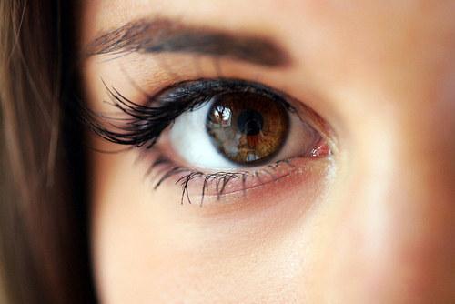 بالصور صور اجمل عيون , جميع الوان العيون ساحرة للقلوب 664 2