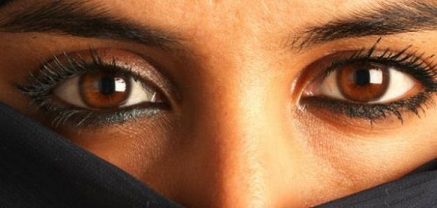 بالصور صور اجمل عيون , جميع الوان العيون ساحرة للقلوب 664 3