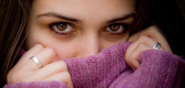 بالصور صور اجمل عيون , جميع الوان العيون ساحرة للقلوب 664 4