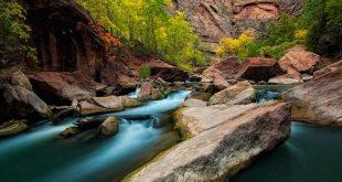 اروع الصور للطبيعة , ابدع مناظر الطبيعه الساحرة الخلابه