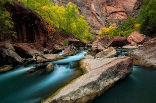صورة اروع الصور للطبيعة , ابدع مناظر الطبيعه الساحرة الخلابه