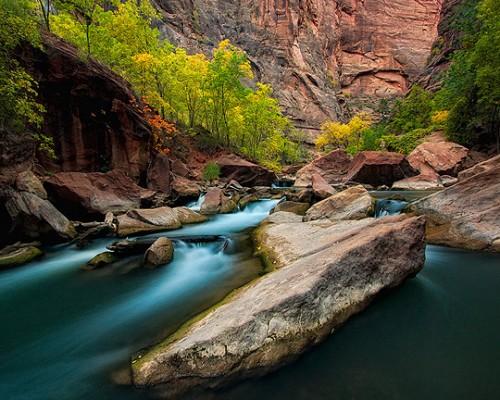 صوره اروع الصور للطبيعة , ابدع مناظر الطبيعه الساحرة الخلابه