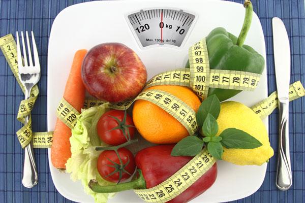 بالصور رجيم اللقيمات , نظام صحي مناسب لتخسيس الوزن سريعا 668 1