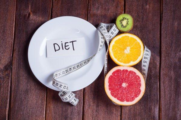 بالصور رجيم اللقيمات , نظام صحي مناسب لتخسيس الوزن سريعا 668 2