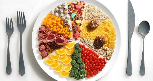 صورة رجيم اللقيمات , نظام صحي مناسب لتخسيس الوزن سريعا