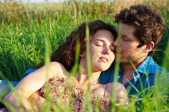 صوره اجمل صور للعشاق , صور رومانسيه لا تقاوم بين الاحبه العاشقين