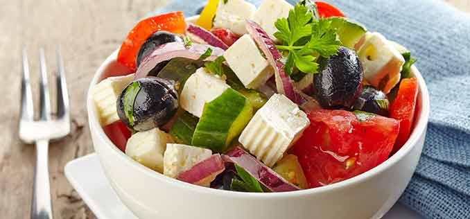 بالصور عشاء دايت , افضل وصفات للعشاء لرجيم صحى 680 3