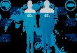 صوره فوائد شرب الماء , فوائد عديدة لصحه الانسان بشرب الماء