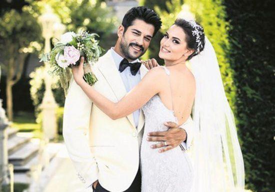 بالصور اجمل لقطات الصور للعرسان , احدث صور رومانسيه للعروسين 690 1