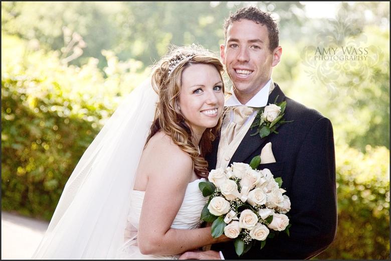 بالصور اجمل لقطات الصور للعرسان , احدث صور رومانسيه للعروسين 690 3
