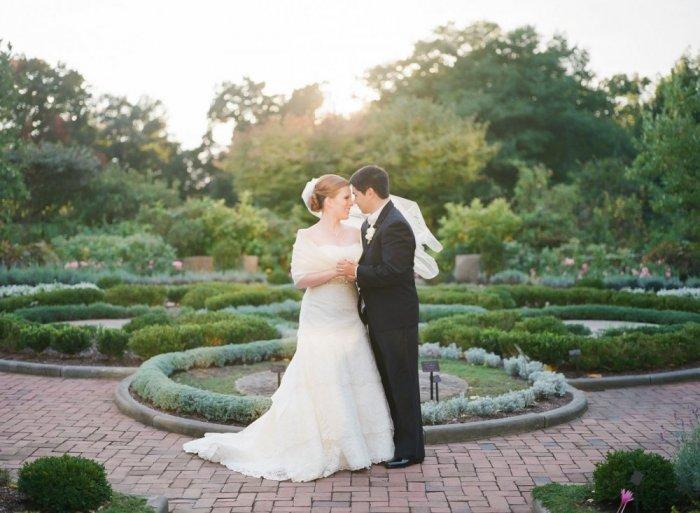 بالصور اجمل لقطات الصور للعرسان , احدث صور رومانسيه للعروسين 690 4