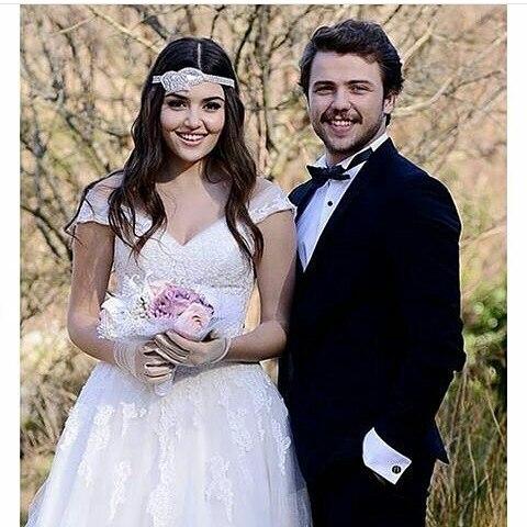 بالصور اجمل لقطات الصور للعرسان , احدث صور رومانسيه للعروسين 690 9