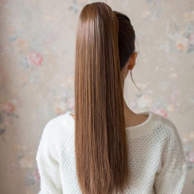 بالصور تفسير حلم الشعر الطويل , تفسيرات مختلفه لشعر طويل فى الحلم لجميع النساء 699 1