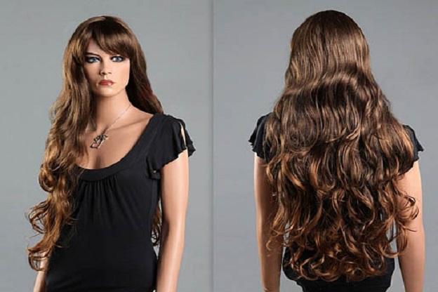 بالصور تفسير حلم الشعر الطويل , تفسيرات مختلفه لشعر طويل فى الحلم لجميع النساء 699 2