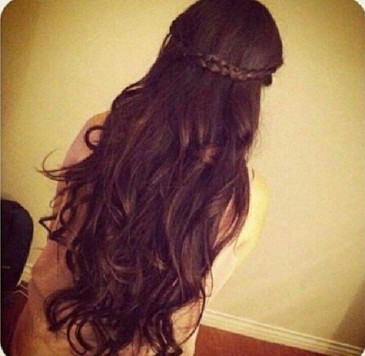 بالصور تفسير حلم الشعر الطويل , تفسيرات مختلفه لشعر طويل فى الحلم لجميع النساء