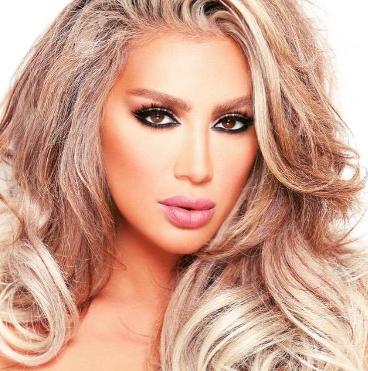 بالصور اجمل لبنانية , لبنان صاحبات اجمل وجوة بالعالم 701 10