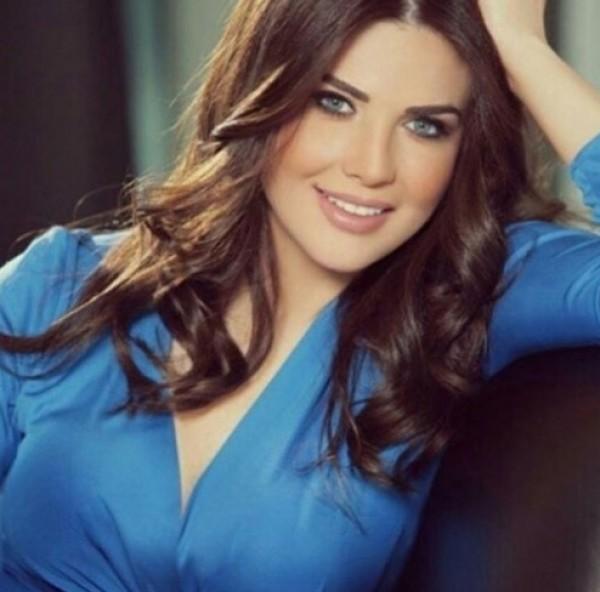 بالصور اجمل لبنانية , لبنان صاحبات اجمل وجوة بالعالم 701 3
