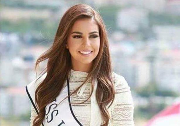بالصور اجمل لبنانية , لبنان صاحبات اجمل وجوة بالعالم 701 5