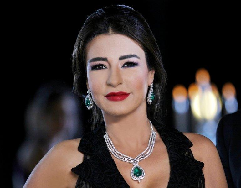 بالصور اجمل لبنانية , لبنان صاحبات اجمل وجوة بالعالم 701 9