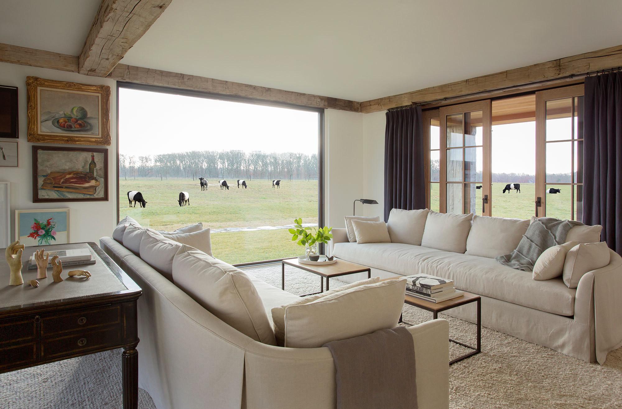 صورة ديكور المنزل , لمسه جميله و تصميمات رائعه لديكور منزل