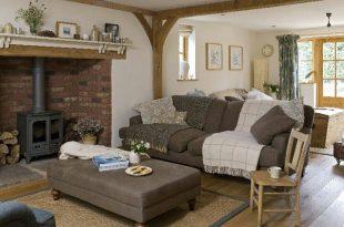 بالصور ديكور المنزل , لمسه جميله و تصميمات رائعه لديكور منزل 709 14 310x205