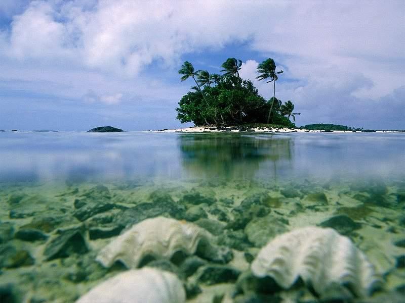 بالصور صور الطبيعة الجميلة , مناظر ساحرة رائعه فى الطبيعه 736 10