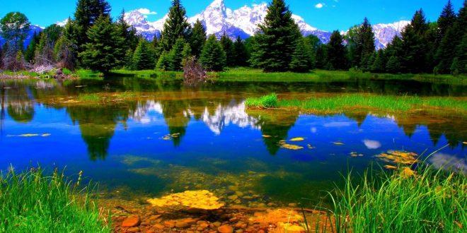 بالصور صور الطبيعة الجميلة , مناظر ساحرة رائعه فى الطبيعه 736 12 660x330