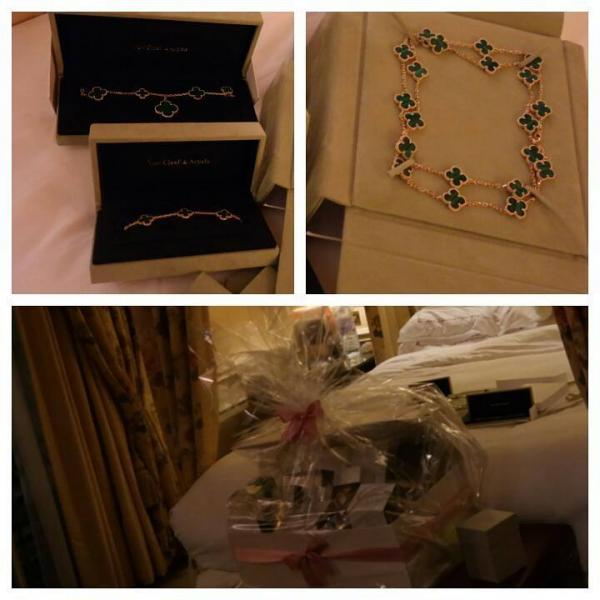 بالصور هدايا فخمه , افكار لاجمل هدية قيمة 3905 2