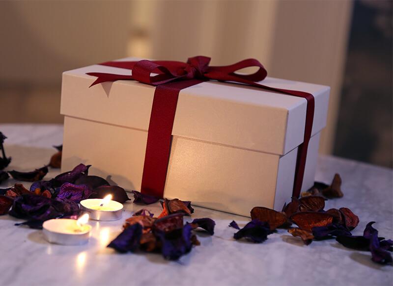 بالصور هدايا فخمه , افكار لاجمل هدية قيمة 3905 5