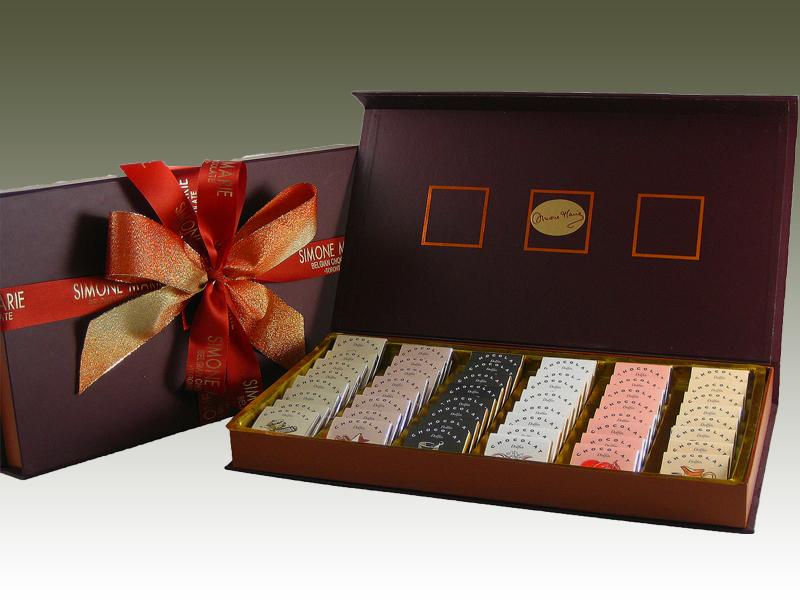 بالصور هدايا فخمه , افكار لاجمل هدية قيمة 3905 6