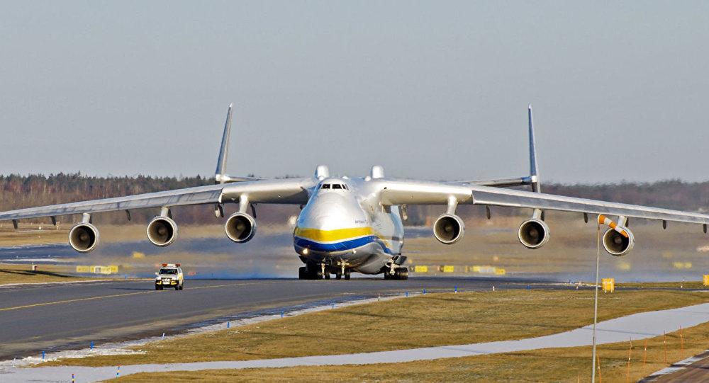 صورة اكبر طائرة في العالم , اضخم طائرات مدنيه و عسكريه فى التاريخ 671 1