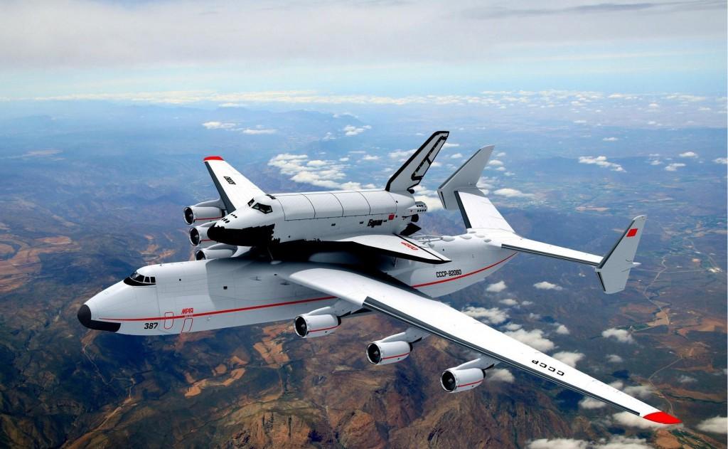 صورة اكبر طائرة في العالم , اضخم طائرات مدنيه و عسكريه فى التاريخ 671 2