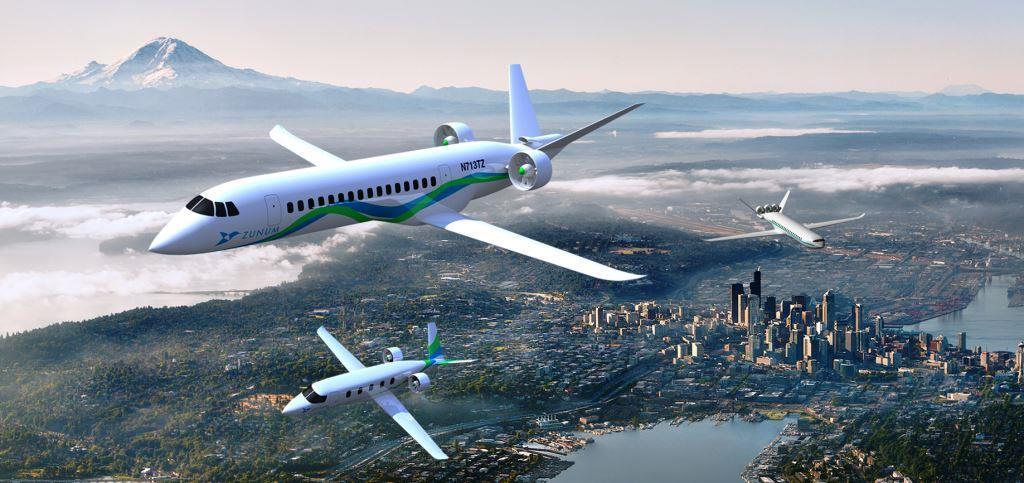 صورة اكبر طائرة في العالم , اضخم طائرات مدنيه و عسكريه فى التاريخ 671 3
