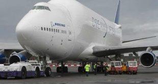 صوره اكبر طائرة في العالم , اضخم طائرات مدنيه و عسكريه فى التاريخ