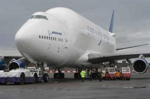 بالصور اكبر طائرة في العالم , اضخم طائرات مدنيه و عسكريه فى التاريخ 671 4 310x205