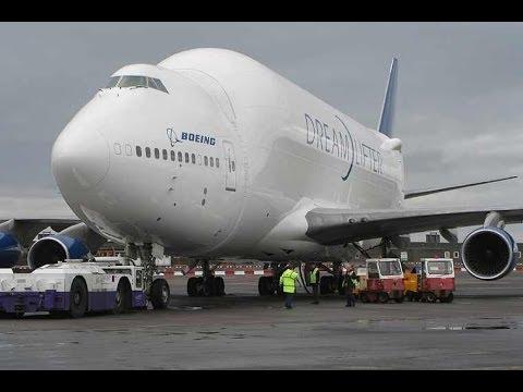 صورة اكبر طائرة في العالم , اضخم طائرات مدنيه و عسكريه فى التاريخ 671