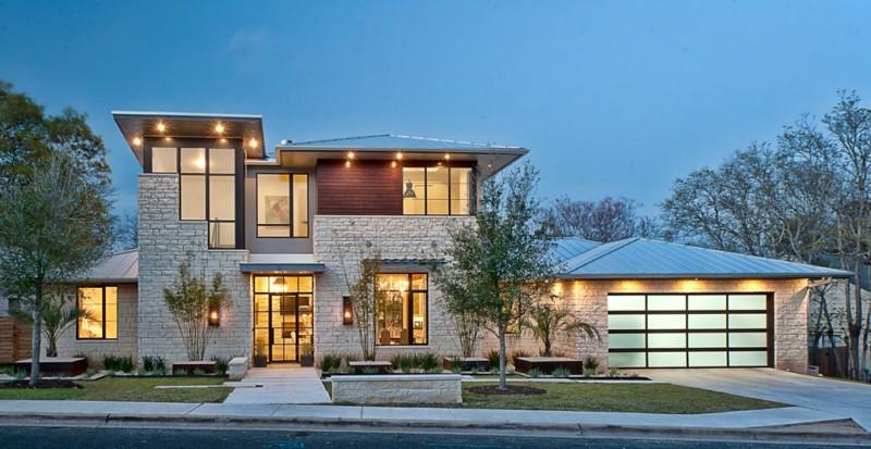 بالصور اجمل منزل في العالم , فخامه المنازل و اجملها حول العالم 693 1