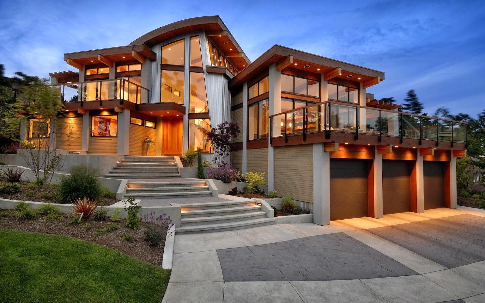 بالصور اجمل منزل في العالم , فخامه المنازل و اجملها حول العالم 693 10