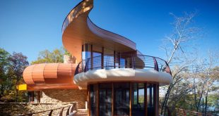 صوره اجمل منزل في العالم , فخامه المنازل و اجملها حول العالم