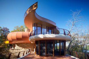 بالصور اجمل منزل في العالم , فخامه المنازل و اجملها حول العالم 693 13 310x205