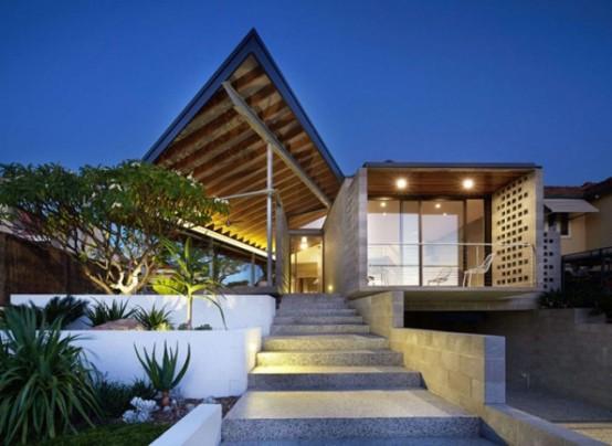 بالصور اجمل منزل في العالم , فخامه المنازل و اجملها حول العالم 693 2