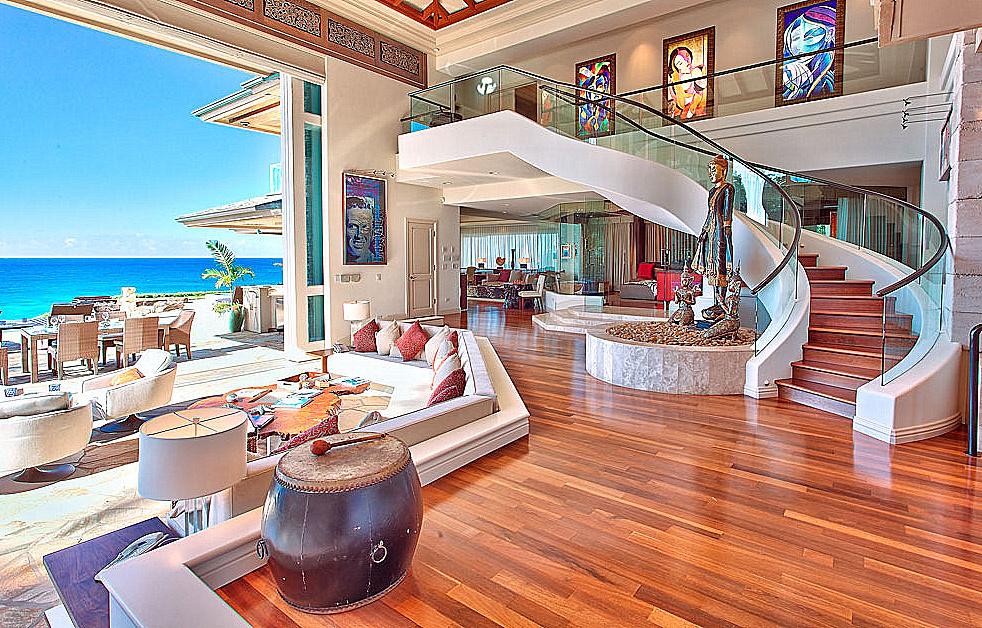 بالصور اجمل منزل في العالم , فخامه المنازل و اجملها حول العالم 693 5