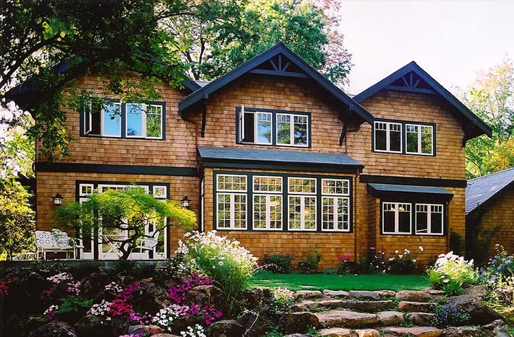 بالصور اجمل منزل في العالم , فخامه المنازل و اجملها حول العالم 693 7