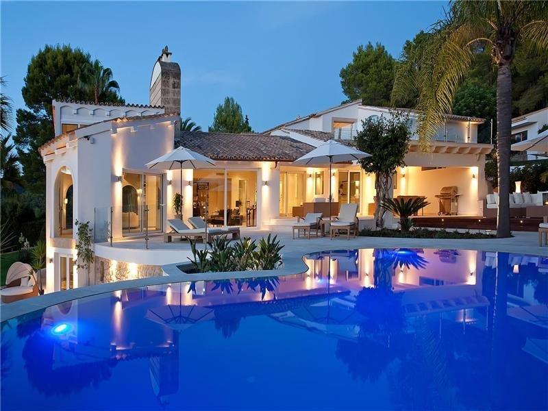 بالصور اجمل منزل في العالم , فخامه المنازل و اجملها حول العالم 693 8