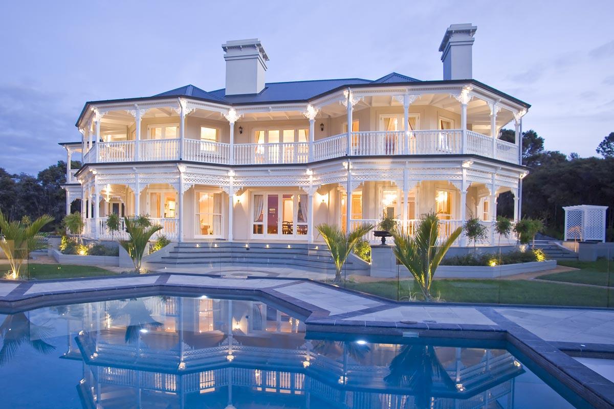 بالصور اجمل منزل في العالم , فخامه المنازل و اجملها حول العالم 693 9