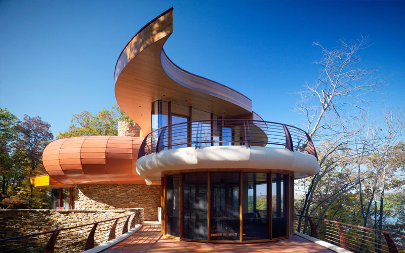 بالصور اجمل منزل في العالم , فخامه المنازل و اجملها حول العالم 693