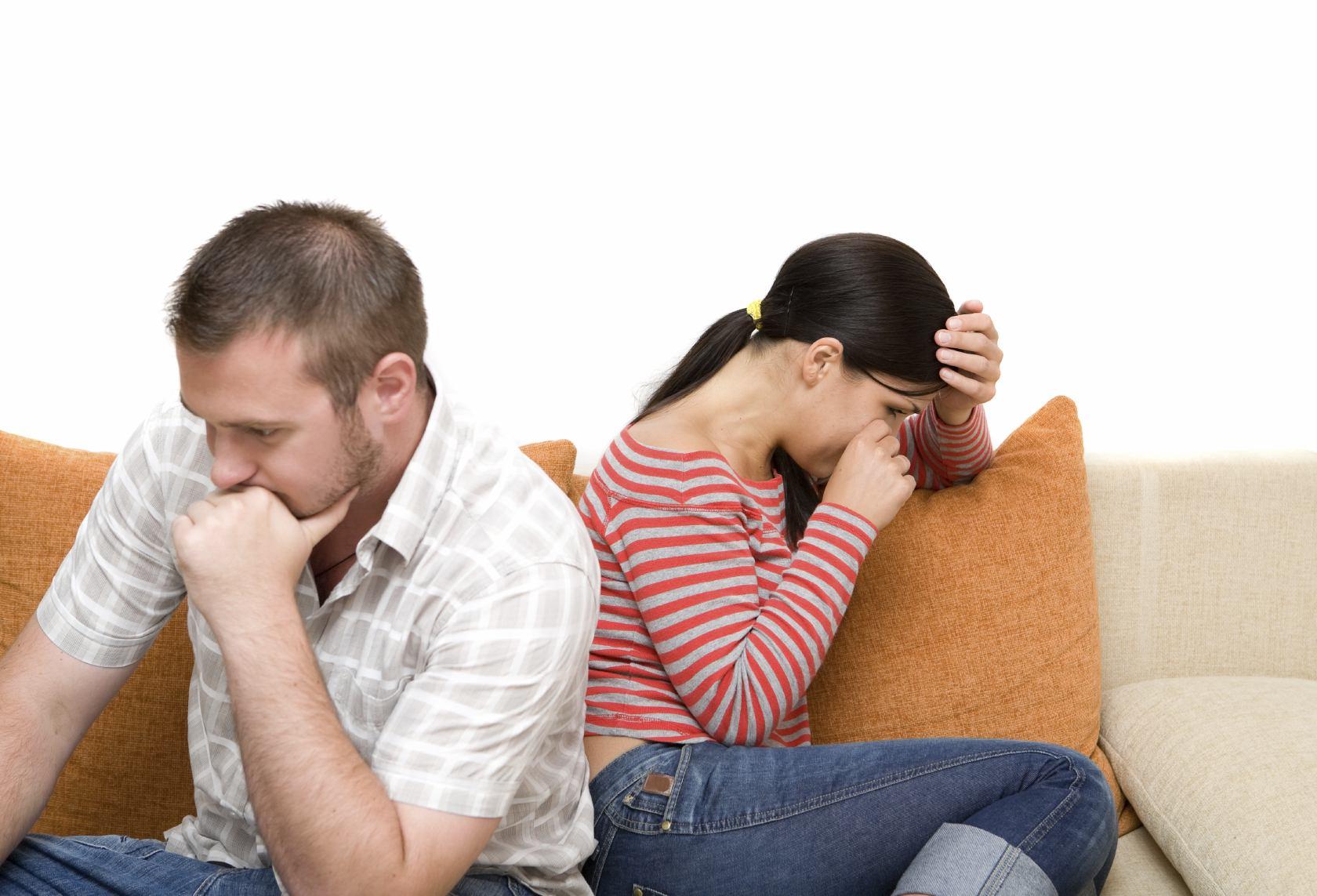 بالصور اسباب فشل الزواج , اسباب تؤدي للطلاق 2018 3