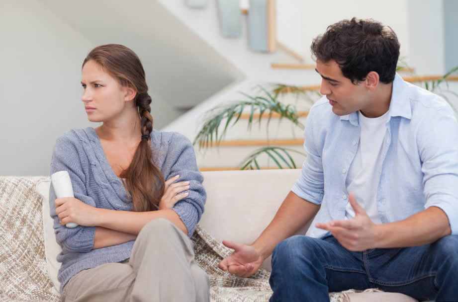 صور اسباب فشل الزواج , اسباب تؤدي للطلاق